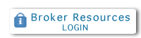 Home n Work Broker Resources